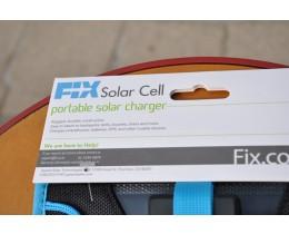태양광충전기 픽스솔라셀 - 휴대용 충전기로 최고네요