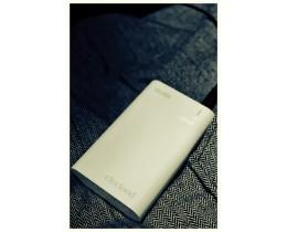 스마트폰 부족한 배터리 엑타코 일렉푸드 데이-18000 대용량 배터리로 빠르게 충전하자