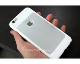아이폰 iPhone 6 Plus 슬림팩케이스 리뷰