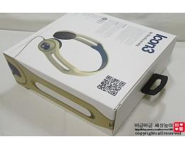스컬캔디 아이콘3 헤드폰