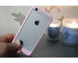 아이폰6,아이폰6플러스 슬림팩케이스!