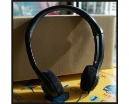 스컬캔디 아이콘 3 - 가성비 좋고, 편리한 헤드폰