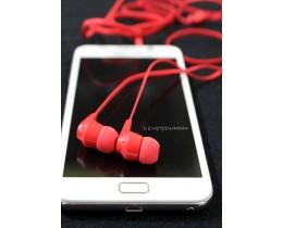 스마트폰 이어폰 커널형 인이어 스컬캔디 라이엇 맘에 들어!