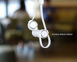 무선의 자유를 만끽하라! 가성비 최강 블루투스 이어폰 FIX XBT - 501(픽스블루투스이어폰)