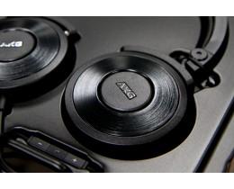 가성비 좋은 헤드폰 추천!! 65년 역사의 AKG K619