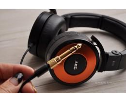 음질좋은 헤드폰 가성비 좋은 헤드폰 추천 AKG K619