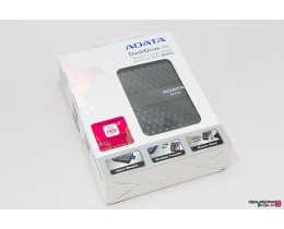 AE400, 멀티리더기와 보조 배터리, Wi-Fi 가능