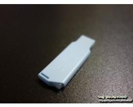 스마트폰 데이터를 USB 단자만 있으면 어떤 기기라도 공유할 수 있는 픽스 짝~