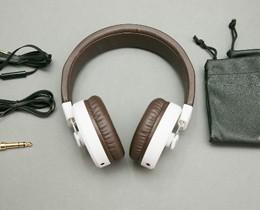 예쁜 헤드폰, 픽스 오페라 헤드폰(FIX XH-501) 사용기