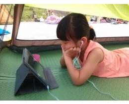 [픽스 스타일링 이어폰(XE-301)] 딸아이 동영상 감상용 단선위험 적고 귀아픔이 적은 이어폰 추천