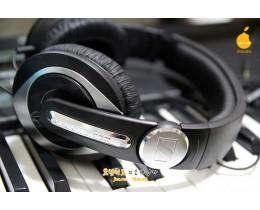음질 좋은 헤드폰, 젠하이저 HD 335s