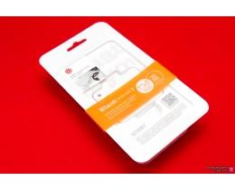 아이리버 EUB-1400, 예쁜 아이폰 보조배터리