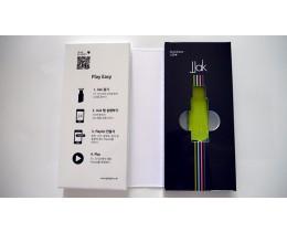 팔방미인 USB 와이파이 동글 짝 사용기