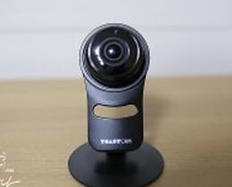 설치가 간편한 실시간 CCTV 토스트캠