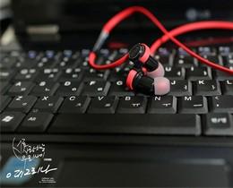 픽스 프라임 블루투스 이어폰으로 언제 어디서나 고품질의 음악을 즐기자