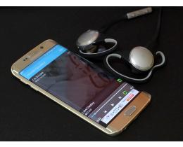활동적인 당신을 위한 선택 ! LG 블루투스 이어폰 HBS-S80
