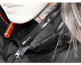 픽스 프라임 XBT-701 넥밴드 블투 이어폰