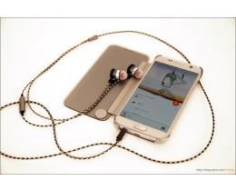 이어폰에 우퍼를 담다 듀얼스 우퍼 이어폰 T3 PRO