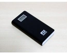 신뢰할수 있는 대용량 보조 배터리