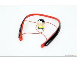 가볍고 음질 좋은 픽스 프라임 XBT-701 넥밴드 블루투스 이어폰