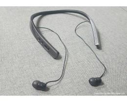 [앱스토리] 픽스 프라임 넥밴드 블루투스 FIX XBT-701 / 디자인에 반하고~ 음질에~ 쏙 반했어요!
