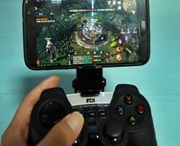 스마트폰 게임패드 추천 픽스 올인원 게임패드 XBG-301 리뷰