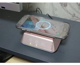 사무실 미니공기청정기추천, 쥬니온으로 해결..