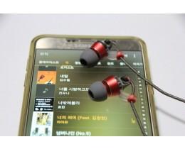 가성비 좋은 이어폰 픽스 메탈 브릿지 FIX XE-503 음질좋은 이어폰으로 추천해 봅니다.