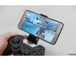 픽스 올인원 게임패드 사용기, 스마트폰에서도 게임패드를?