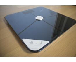인바디 체중계 픽스 바디체크 스마트 체중계 XSC-301!