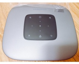 삼성스마트빔 600안시 빔프로젝터추천 작고 가벼운 휴대용빔프로젝터