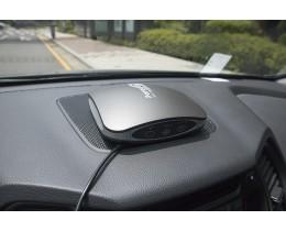 차량용 공기청정기 추천 파라곤 모던 블랙 우리 차 공기 깨끗하게!