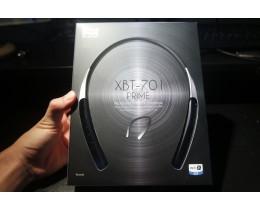 블루투스 이어폰 추천 :: 픽스 프라임 넥밴드 블루투스 (XBT-701)