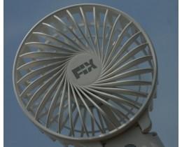강력한 바람의 픽스 쿨 휴대용선풍기 제품 후기!