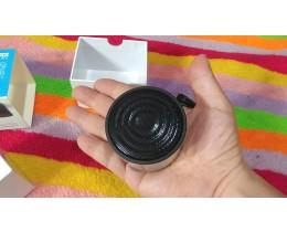 작지만 매우 알찬 픽스 올인원 블루투스 스피커 FIX XBS-301