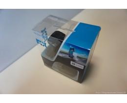 거치만 하면 내비가 자동실행? 픽스 원터치 마운트 NFC