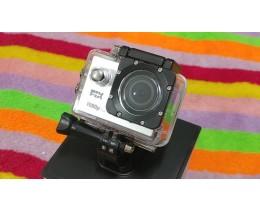 액션캠 추천 픽스 익스트림 액션캠 FULL HD 방수카메라